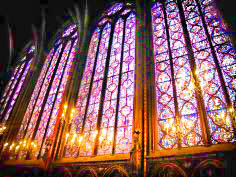 20101108-img_0526-3-edit_Ste. Chappelle Interior_edit