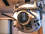 20101109-img_0069-edit_WWII Wing 3_Army Museum_edit