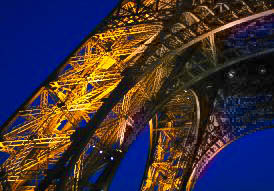 20101110-img_0479-edit_Night Study of Eiffel Tower_edit