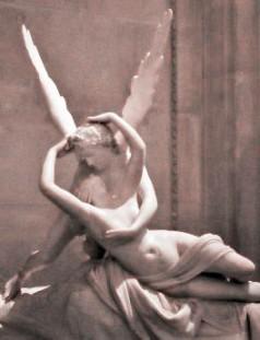 20101110-img_0555-2-edit_Louvre Sculpture_edit