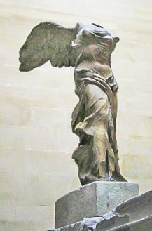 20101110-img_0576-2-edit_Victory of Samothrace_edit