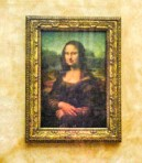 20101110-img_0597-3-edit_Mona Lisa_edit