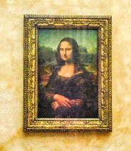 20101110-img_0597-3-edit_Mona Lisa_edit