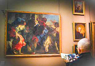 20101110-img_0615-2-edit_Louvre Painter_edit
