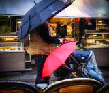 20101111-img_0706-3-renate-pc-edit_Paris Umbrellas 3_edit