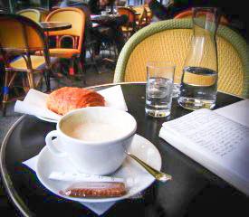 IMG_0001 - Copy-2_edit_Cafe Rue Cler_7th Arrondissement (2)