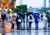 mg_7502-edit_Paris Umbrellas 2_edit