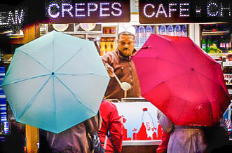 mg_7515-edit_Paris Umbrellas 1_edit