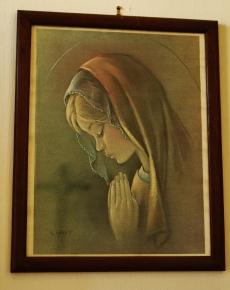 Suore Elisabetta dell'Olmata, Rome, Italy