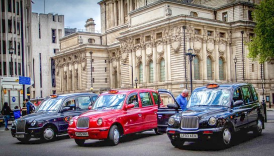 2013_mg_9896-edit_London Cabs_edit