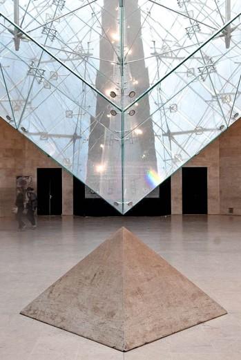 pyramide-inversee_edit