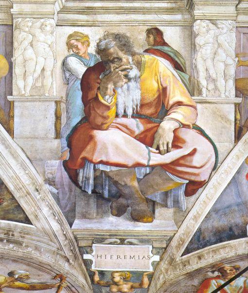 Capella Sistina, Musei Vaticani