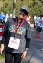2016-02-14_KP SF Half Marathon Photographer_1