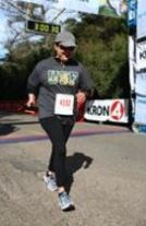 2016-02-14_KP SF Half Marathon Photographer_2