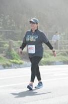 2016-02-14_KP SF Half Marathon Photographer_4