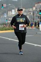 2016-02-14_KP SF Half Marathon Photographer_5