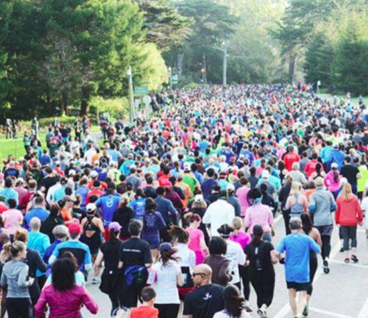 2016-02-14_KP SF Half Marathon Runners_RhodyCo