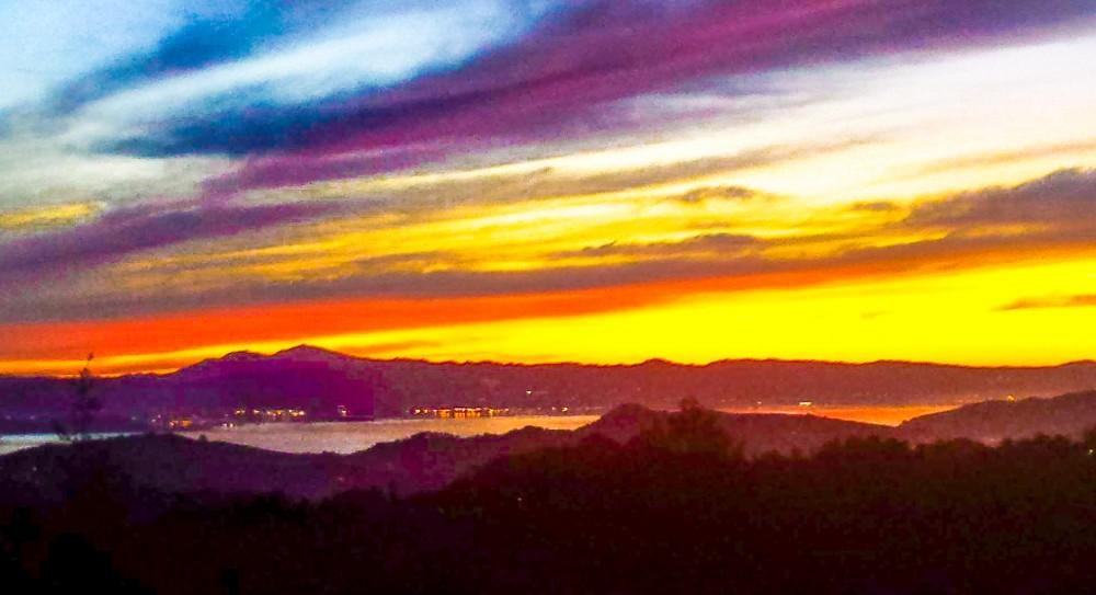 2016-02-14_Sunrise Before KP SF Half Marathon_edit