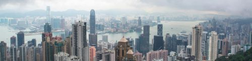 kowloon-from-victoria-peak